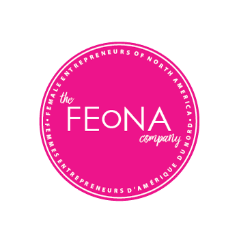 The FEoNA Company - Female Entrepreneurs of North America